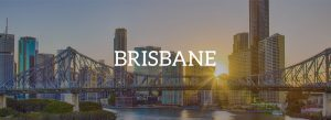 Brisbane dental Laboratory.