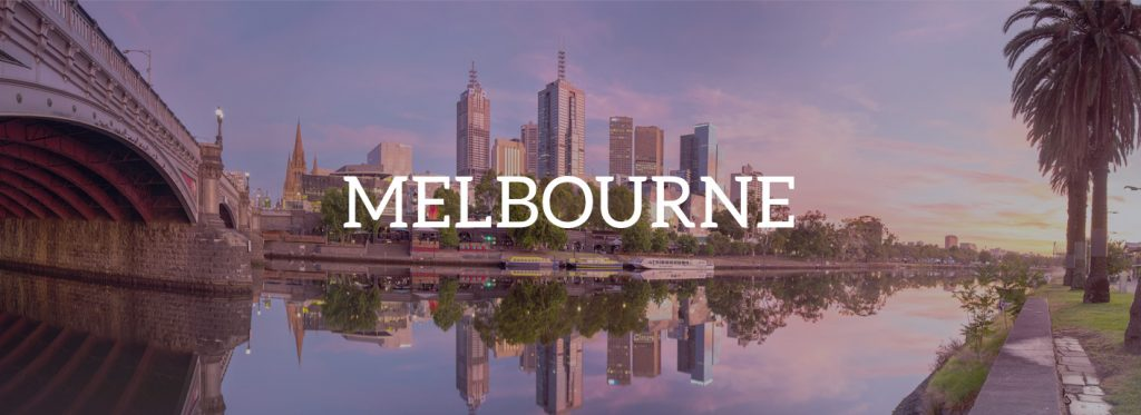 Dental laboratory Melbourne.