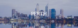 Dental laboratory Perth.