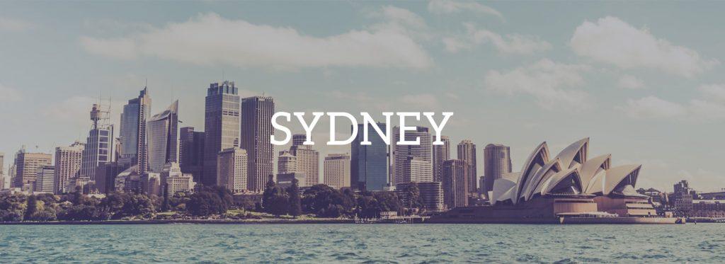 Dental Laboratory in Sydney.