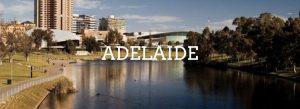 Adelaide dental laboratory.