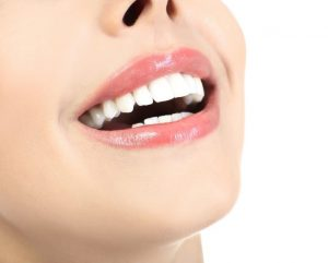fixed restorative dental work