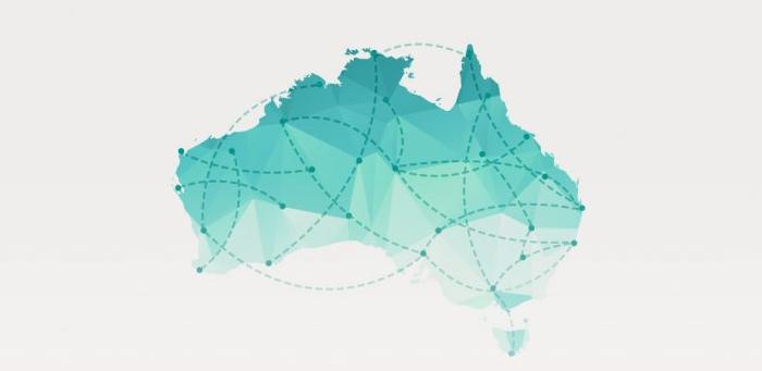 Melbourne dental lab servicing all of Australia.