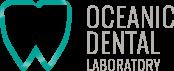 Oceanic Dental Laboratory